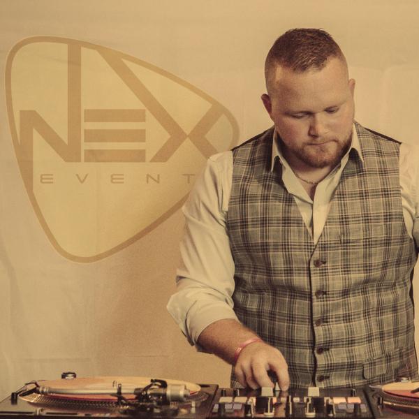 Nex event