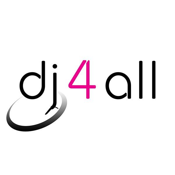 DJ 4 ALL