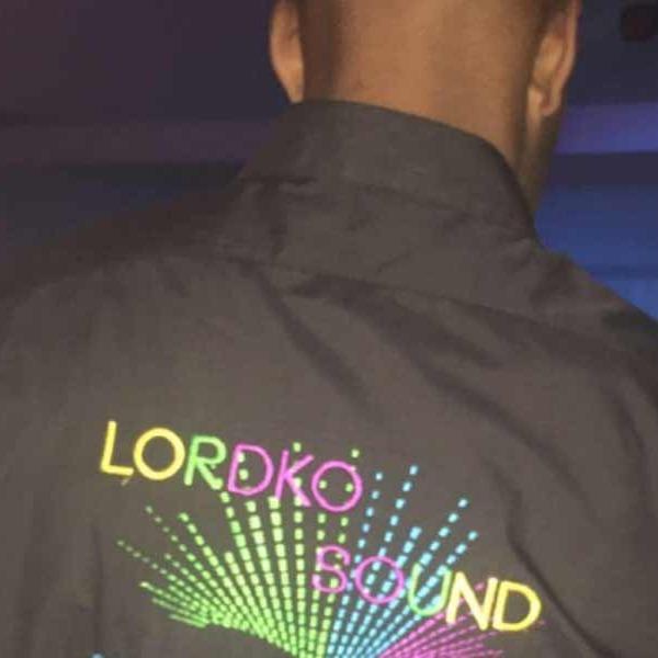 Lordko Sound